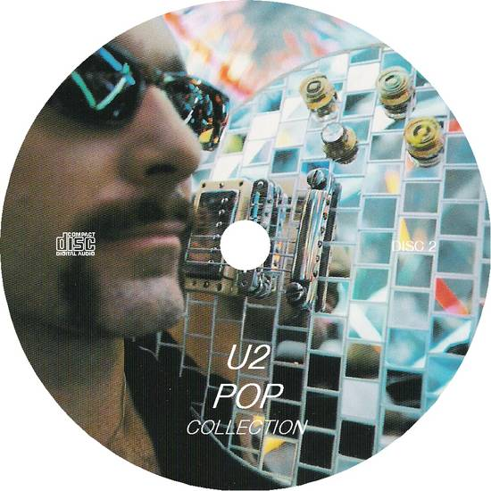 U2-PopCollection-Disc2-CD.jpg